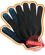 Перчатки для труда защитные
