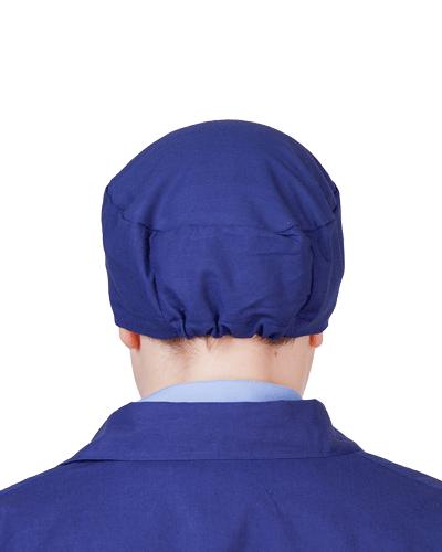 шапочка для изо